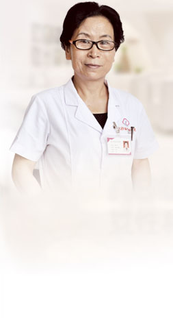 阿克苏妇科医院